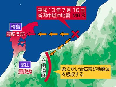 少ない 県 災害 の 自然 日本で自然災害の少ない地域はどこ? 県民の6割がそう思っている栃木県に聞いた